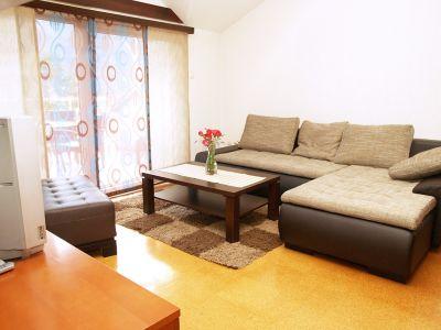 rm017899 kiwi apartman, Kotor