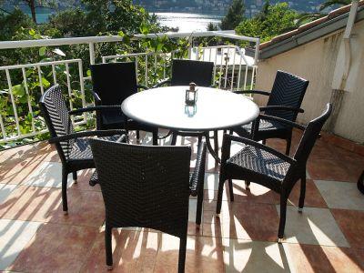 kiwi_apartmani_apartments_kotor_6