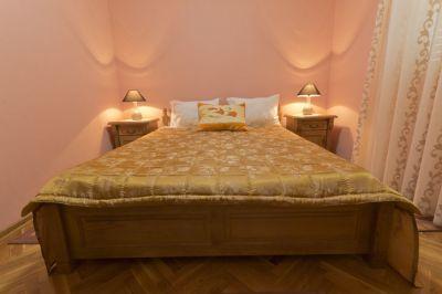spavaca soba petica 2
