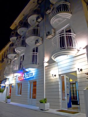 hotel_azzurro_bijela_0763 azzurro u bijeloj