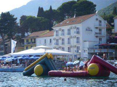 Hotel_Azzurro_Bijela_133.jpg