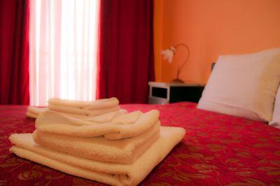 hotel_azzurro_bijela_7354