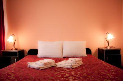 hotel_azzurro_bijela_7359