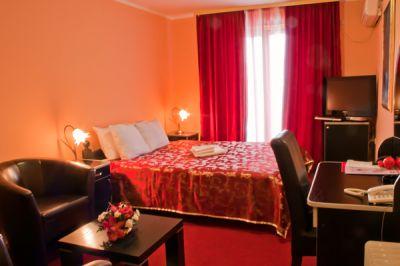 hotel_azzurro_bijela_7363