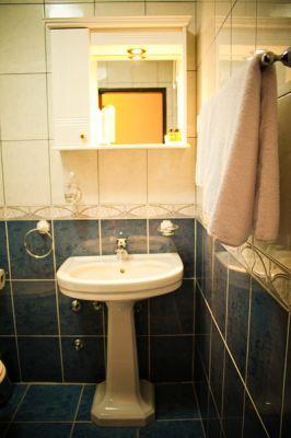 hotel_azzurro_bijela_7371