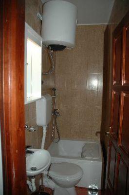 kupatilo