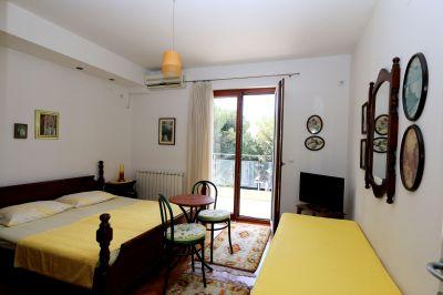 img_8279 s and rooms aria kosac, Herceg Novi