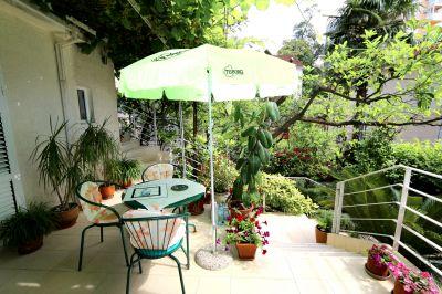 img_8287 s and rooms aria kosac, Herceg Novi