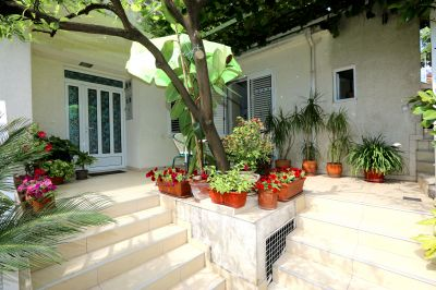 img_8288 s and rooms aria kosac, Herceg Novi