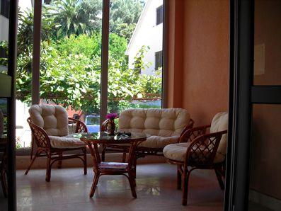 2 montesun residence, Igalo