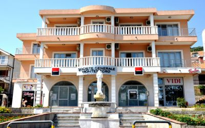 Montesun_Residence_Igalo.jpg