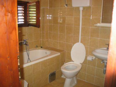 bozic kupatilo