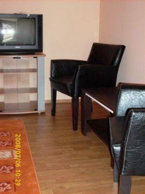 dsci0007 stipanic accommodation, Tivat