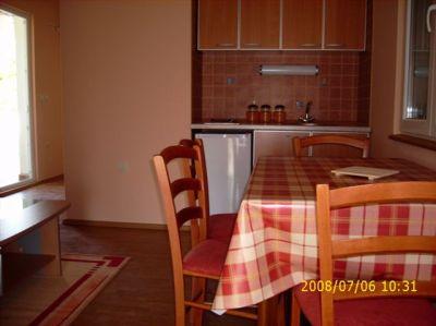 dsci0012 stipanic accommodation, Tivat