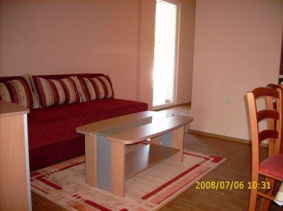 dsci0013 stipanic accommodation, Tivat