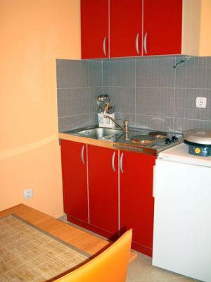 apartmani martina 014