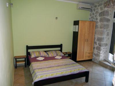 dscn0138 marilu, Kotor