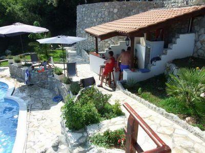 villas_lapcici_20 villas lapcici, Budva