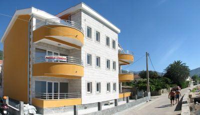 slika1a stanovi za prodaju - bijela, Herceg Novi