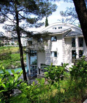 10838803 ambasador u podgorici, Podgorica